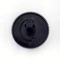 Шестерня редуктора Z 77 (запчасти кофемашин) 146002900