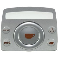 Сенсорный монитор Saeco Talea Ring Plus 996530001514