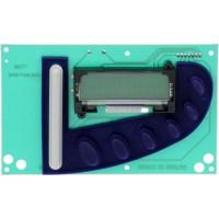 Клавиатура PT CPLT Saeco Magic 996530041944