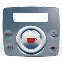 Сенсорный монитор Saeco Talea Ring 20007148