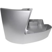 Контейнер для слива воды Saeco Talea silber б/у 996530002024