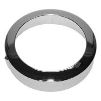 Вращающееся кольцо для Saeco Talea 996530002042