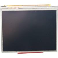 Сенсорный дисплей для Primea Cappuccino Duo 996530007855