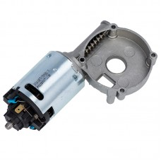 Двигатель (мотор) горизонтальной кофемолки  Saeco,Gaggia 996530000317