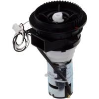 Кофемолка в сборе  230V для Saeco Incanto 996530034416