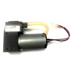 Воздушная помпа (компрессор) Schaerer/Solis/WMF 24V/45, 29014123