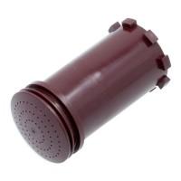 Нижний поршень ЗУ для кофемашин  WMF / SCHAERER / SOLIS  62316