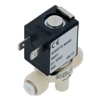 Электромагнитный клапан (21V-8Watt) 071608 WMF / SCHAERER / SOLIS