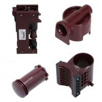 Заварные устройства и комплектующие Schaerer/WMF