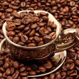 Как производится кофе