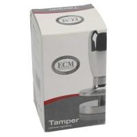 ECM Tamper 58 мм с регулируемым давлением 89415