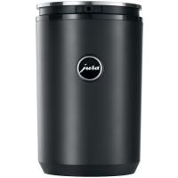 Jura Cool Control 1 литр черного цвета 7724055