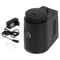 Jura Cool Control Wireless 1 литр 70584
