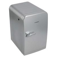 Мини-холодильник 230 В / 12 В с Переходникм капучино 98400