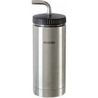 Nivona Thermo охладитель молока 390700050