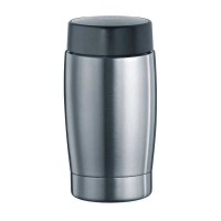 Jura из нержавеющей стали вакуSmart молочный контейнер 0,4 л 68166