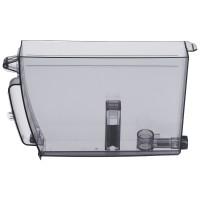 Емкость для воды для  автоматических кофемашин DeLonghi 7313233411