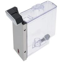 Бак для воды для DeLonghi EC 7313282849