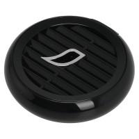 Каплесборник с решеткой для DeLonghi Eclipse WI1673