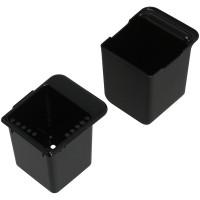 Капсульный контейнер для Dolce Gusto WI1048