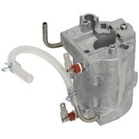 Термоблок 230V Dolce Gusto WI1471