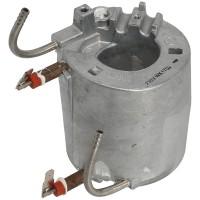 Термоблок 230V для Dolce Gusto Circolo WI1049