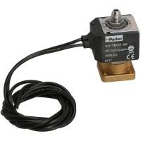 3-х ходовой электромагнитный клапан YB09 230 В 50/60 Гц для ECM C100001891