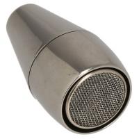 Perlator клапан горячей воды для ECM P6001.1