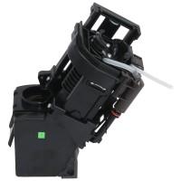 Заварное устройство Micro для Jura ENA8 74080