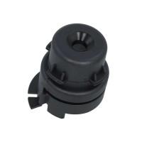 Jura термоблочный адаптер 70847