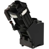 Заварное устройство Jura X6/X8/Z6/Z8  72318