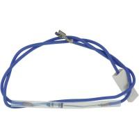 STB  термопредохранитель  192C синего цвета для термоблока Jura J5 66654