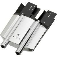 Серебряный дистрибьютор для Jura S7, S9 Avantgarde и XS 69439