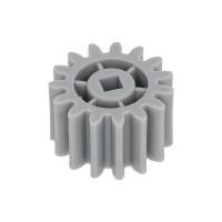 Шестерня для мотор-редуктора Jura 100140