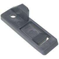 Запорный крюк для заварного устройства Krups Palatino 996530050494K