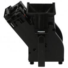 Заварочный блок, обновленное решение для Krups Palatino 905 996530002101K