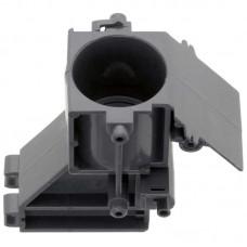Варочная камера для варочной группы Krups 38.5, серая 996530050624K
