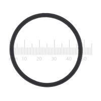 Уплотнение для цилиндра давления 02MS0698531