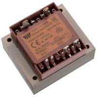 Электронный трансформатор 230В для Krups Orchestro 62841K