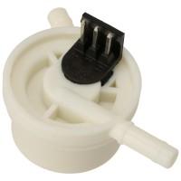 Расходомер для  автоматических кофемашин Krups MS0A01717