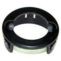 Стопорное кольцо для держателя на паровой трубе Krups Orchestro, Siziliana 10906250