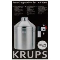 Набор капучино Krups Espresseria XS600010