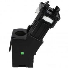 Универсальная заварочное устройство для  автоматических кофемашин Krups 62100K