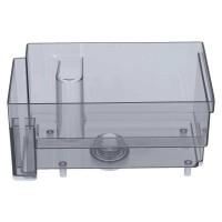 Krups Palatino резервуар для воды 996530028048K