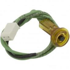 Датчик температуры с кабелем 996530049128K