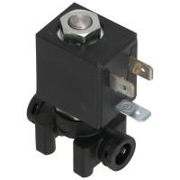 Электромагнитный клапан 230 В - Krups XP9000 613617X