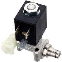 Электромагнитный клапан 230 В для  автоматической кофемашины Krups Orchestro 63514K