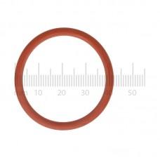 Уплотнительное кольцо ОРИГИНАЛ для поршней заварного устройства Krups 62999K