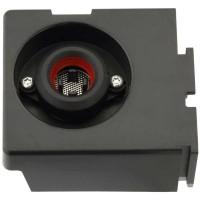 Набор входного клапана воды Krups XP9000 419985X