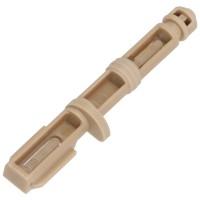 Шток клапана пластиковый для парового клапана Krups 996530050636K